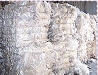 LDPE Plastic Scrap
