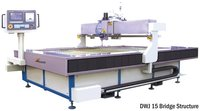 Cnc Cutting Machinery