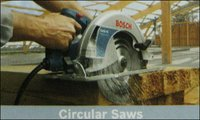 Best Quality Circular Saw