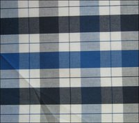Pure Cotton Shirting Fabrics