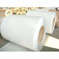 White Steel Material Sheet For Writing Board