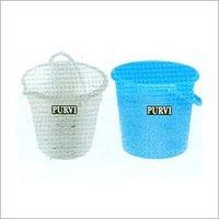 Heavy Duty Buckets