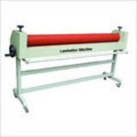 Hot Laminating Machines