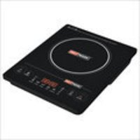 Hotmark Automatic Induction Cooker
