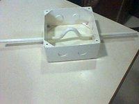 MS Fan Box