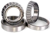 Single Raw Tapper Rolling Bearing