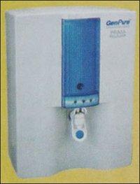 Domestic Ro Systems (Hari-005)
