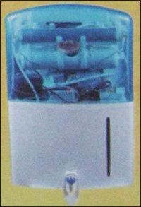 Domestic Ro Systems (Hari-008)