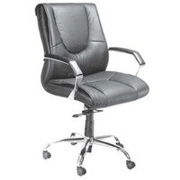Modern Manager Chairs