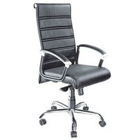 Stretch Manager Chairs