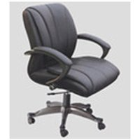 Designer Manager Chairs