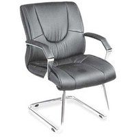 Non Revolving Manager Chairs