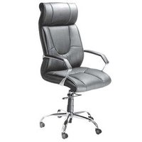 Revolving Office Manager Chairs