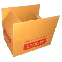 Printed Packaging Cartons