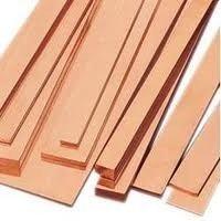 Non-Corrosive Copper Tube