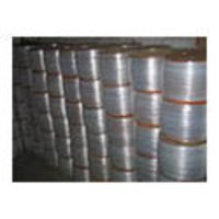 Insulated Copper Strips