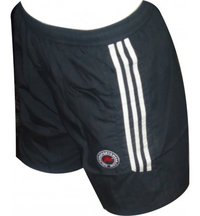 Mens Boxers