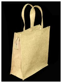 Promotional Bag With Chain