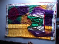 Women Sarees With Blouse