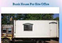 Bunk House