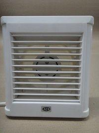 Ventilating Exhaust Fan (15-Ap)