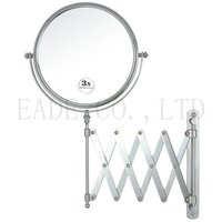 Wall Magnifying Mirror
