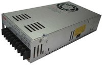 24v 2amp Smps
