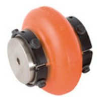 Rexnord Falk Make Omega Couplings