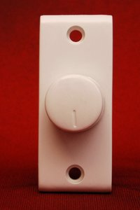 400 Watt Switch Dimmer Regular