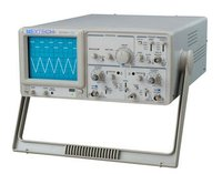 Digital Oscilloscopes OS-5030