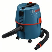 Commercial Vacuum Cleaning Machine