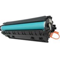 Compatible Toner Cartridge for Laser Printer (CE 278A)