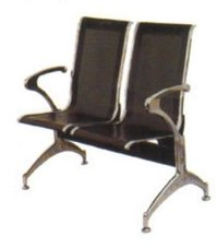 Designer Waiting Chairs