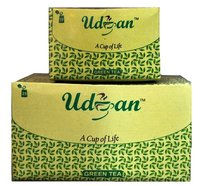 Udyan Green Tea Bags
