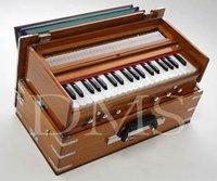 Harmonium (DMS-24)