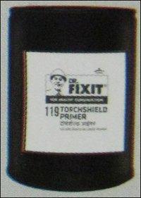 Dr. Fixit Waterbar Primer