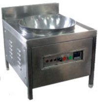 Induction Deep Kadai