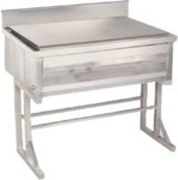 Induction Hot Plate