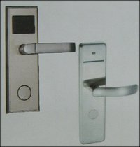 Door Handle Locks