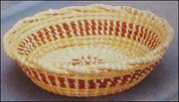 Latest Bread Basket
