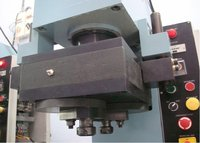 Special Purpose Multi Spindle Drilling Head (Adjustable-2)