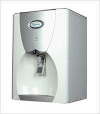 Table Top Water Purifiers