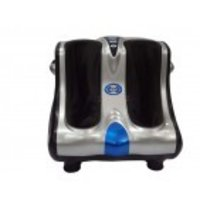 JSB HF05 Leg Foot Massager