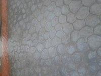 Concrete Stamp Colour Services