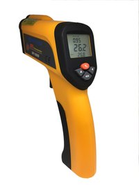 Digital Infrared Thermometers IR-1800