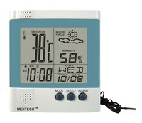 Thermo Hygrometer-M288cthw