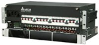 Telecom Power Solutions (CellD DPS2900B-48-3)
