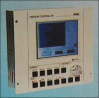 Parsion Controller