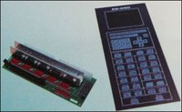 Total Machine Controller
