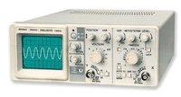 Oscilloscope (10 Mhz)